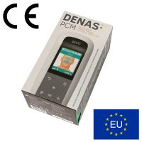 DENAS PCM 6 EU/CE by Alexander Karch