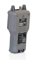 IT-19C QAM TV Signal Analyzer