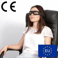 DENAS Brille 3 EU/CE