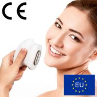 DENAS Massage Elektroden EU/CE