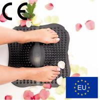 DENAS Reflexo EU/CE