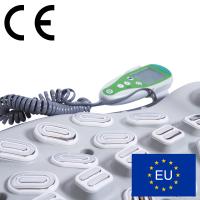 DENAS VERTEBRA 2 SCENAR EU/CE by Alexander Karch